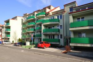 BD Vrutocka, Bratislava_developersky projekt
