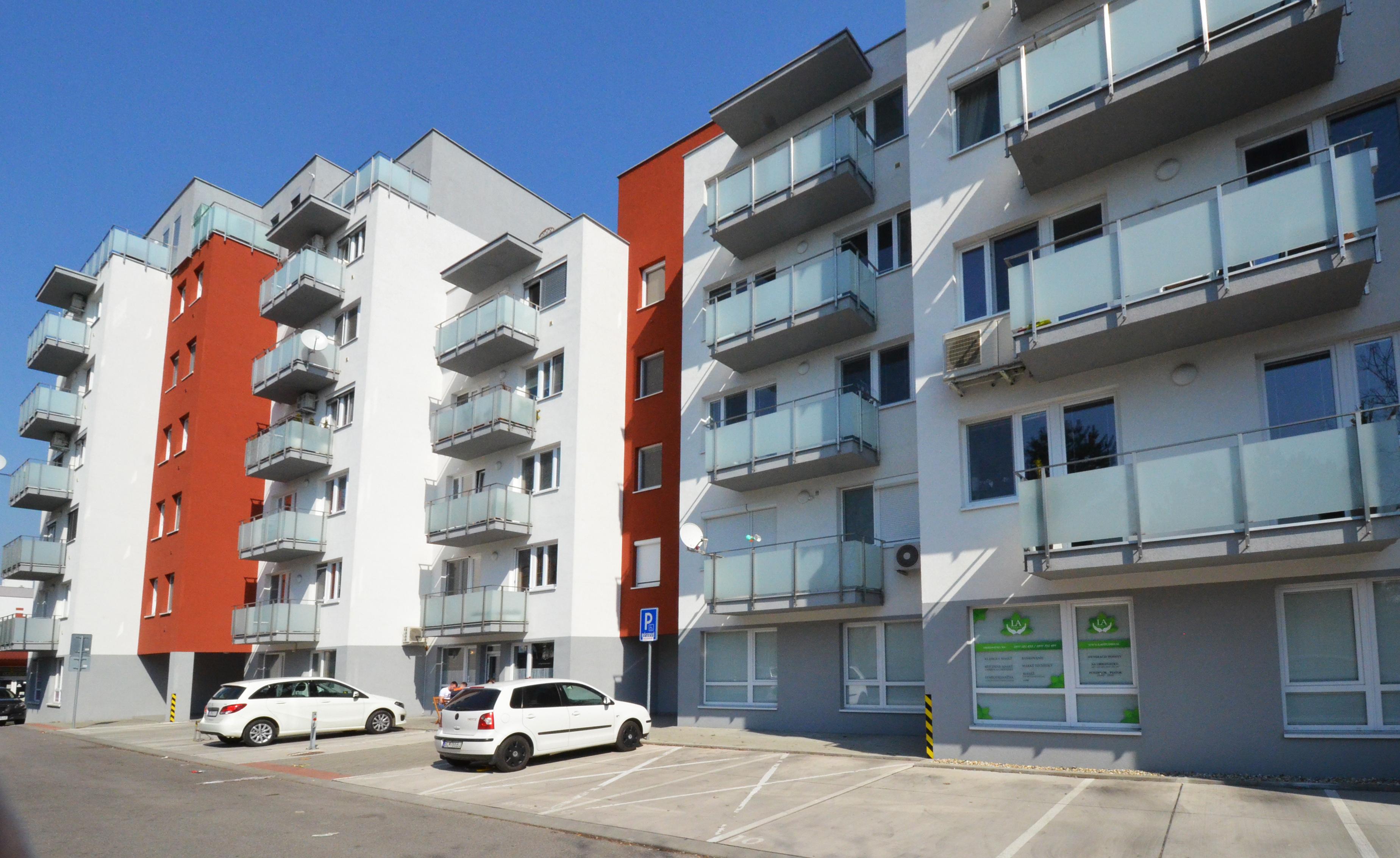 Bytovy dom_Hranicna_Bratislava_develop.projekt_foto 2