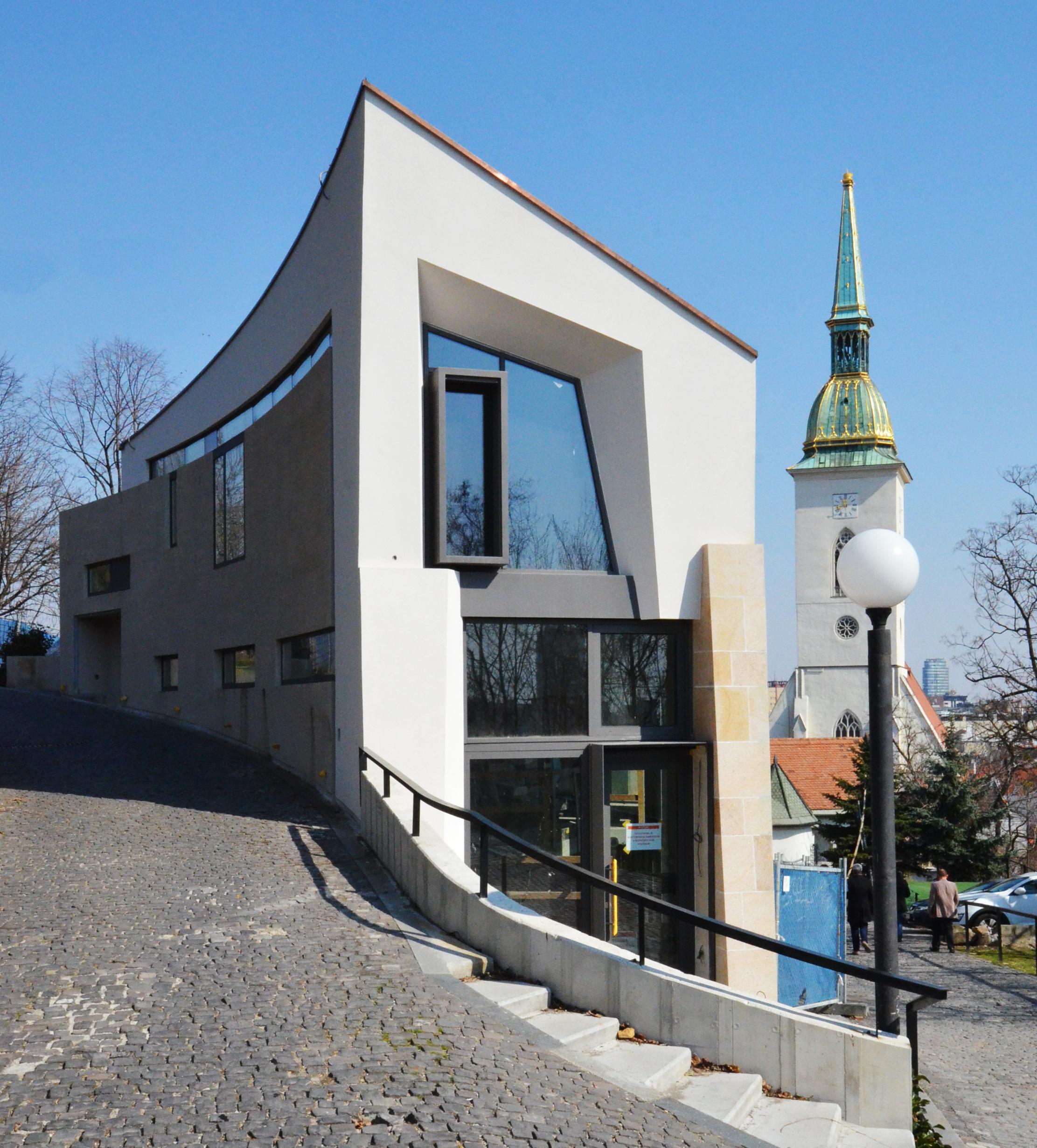 Rodinny dom VI_Bratislava_foto 2